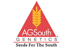 AGSouth Genetics
