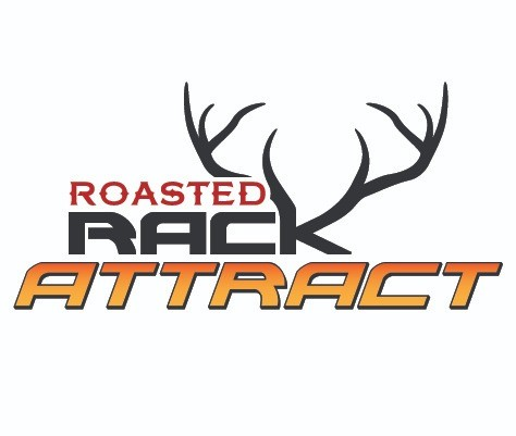 Rack Attract Upgraded to Roasted